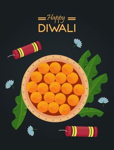 Vegan Burger Restaurant, Pancake Restaurant, Restaurant Poster, Food Menu Template, Restaurant Menu Template, Diwali Wishes, Happy Diwali, Diwali Fireworks, Firework Rocket