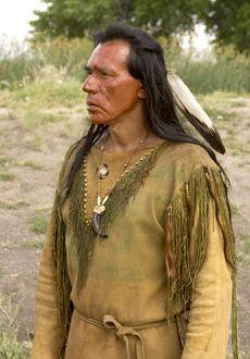 Still of Wes Studi in Comanche Moon A Cherokee Native American Actors, Native American Wisdom, Native American Pictures, Native American Beauty, Native American History, American Indians, Westerns, Cherokee, Comanche Moon