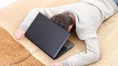 15 Bad Titles for College Application Essays (Article... Lol he just gave up... on life)