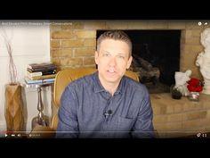 Best Elevator Pitch Strategies: Smart Conversations - YouTube