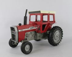 78 Best Toys images in 2018 | Farm toys, Case ih, Farming