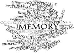Implicit Memory. Implicit memory is a type of memory in which previous experiences aid in the performance of a task without conscious awareness of these previous experiences. Evidence for implicit memory arises in priming, a process whereby subjects are measured by how they have improved their performance on tasks for which they have been subconsciously prepared. http://www.hypnotic-world.co.uk/implicit_memory.html wikipedia.org canstockphoto.com