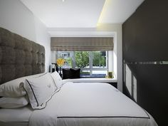 Interior Singapore Interior Design |18 Yrs of Trusted Interior Design Services