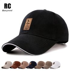 Long Live Evil Unisex Adult Hats Classic Baseball Caps Sports Hat Peaked Cap
