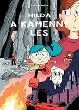 Luke Pearson - Megaknihy.cz Studio Ghibli, Calvin Et Hobbes, Forest Book, Lucky Luke, Penguin Random House, Fun Comics, Got Books, Miyazaki, Troll