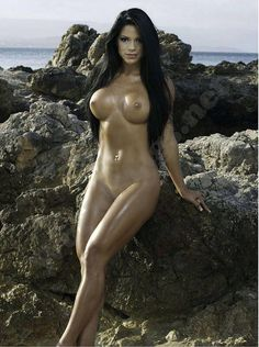 Michelle Lewin nude - Google Search
