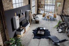#möbel #madeingermany #furniture #gwinner #wohndesign #design #wohnzimmer #livingroom #wallunit #wohnwand  #sideboard #vitrine #couchtisch  #esszimmer #esstisch  #diningroom #speisezimmer #dinner #table  #tisch  #stühle #chair #inneneinrichtung #livingtrends #wohnideen #inspiration #homestory #gemütlich #wohnlich #lightning #lack #furnier #holz #edelfurnier #glas #lacquer #materialmix  #lifeincolor  #eyecatcher  #homesweethome
