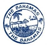 Bahamas Agree to Enter Into FATCA Agreement With United States! | TaxConnections Worldwide Tax Blog - Tax Blogosphere