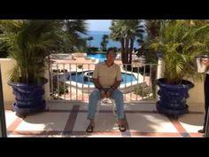 #Icebucketchallenge Healthouse with Felix Revuelta