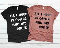 Dog Mom Shirt, Dog Mom Gifts, Family Shirts, Shirt Shop, Colorful Shirts, Processing Time, Dogs, Cricut Craft, Cricut Ideas