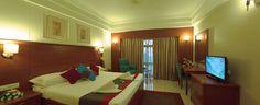 Presidential Suite Rooms in tirupati - Luxar Hotels in Tirupati - Top Hotels in Tirupati - 3 Star Hotels in Tirupati - 4 Star Hotels in Tirupati - Hotel Bliss Tirupati