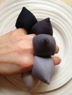pincushion ring tutorial