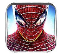 Apps y Juegos para iPhone en OFERTA y GRATIS (29 Noviembre)