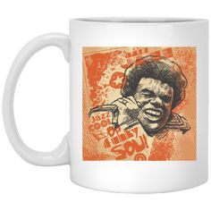 If you like it, please share:  Jazz Cool Funky S....  Check it out here!  http://teecraft.net/products/jazz-cool-funky-soul-mug?utm_campaign=social_autopilot&utm_source=pin&utm_medium=pin.  #tshirt  #hoodie  #tank  #mugs  #teecraft
