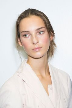 Bottega Veneta Beauty S/S15