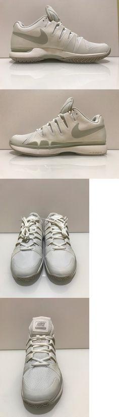 best sneakers 3a8e3 4a27a Shoes 62230  Nike Zoom Vapor 9.5 Tour Women`S White Size 9.5 -