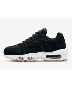 timeless design 3d86c 76c59 discover a huge selection of nike air max 95 ultra jacquard, ultra se  trainers, all the trainers save up to off, do not miss the chance.