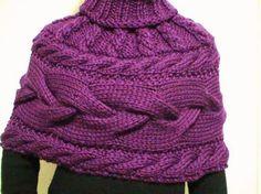 343 Mejores Imagenes De Tejido Crochet Bags Knit Bag Y Crochet Purses