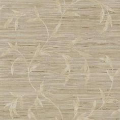 Weathered Finishes PA130306 Vine Scroll Wallpaper