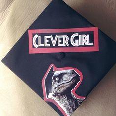 40 Creative Graduation Caps