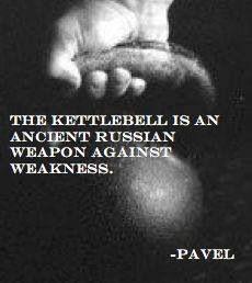 #kettlebell #fitness