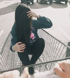 #tumblr #girl #cute -N-  †