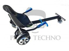 Primo Techno, Primo Hover Kart Self Balance Scooter Drifting Mini kart Conversion Kit Attachment Triumph Motorcycles, Custom Motorcycles, Mini Go Karts, Motorcycle Quotes, Girl Motorcycle, Dirt Bike Girl, Kids Scooter, Thing 1, Look Good Feel Good