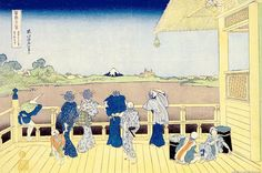 Katsushika Hokusai Art 68.jpg