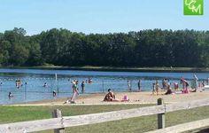 Rochester Avon Recreation Authority (RARA) summer camps in Rochester MI. Weekly themed summer day camp options. http://oaklandcountymoms.com/rara-summer-camps-2015-34228/