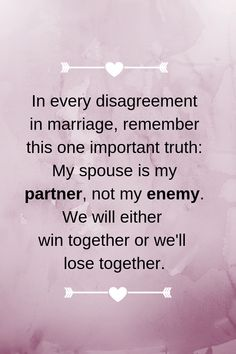 This list of 20 marriage quotes is perfect for every married couple! It has a long list of deep love quotes, as well as funny quotes about marriage. These relationship quotes are so accurate, everyone needs to check them out! Marriage Advice Quotes, Quotes About Love And Relationships, Marriage Humor, Dating Humor, Happy Marriage, Love And Marriage, Relationship Quotes, Life Quotes, Marriage Tips