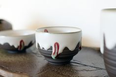 Teemaa tea shop in #helsinki | creatinghelsinki.com
