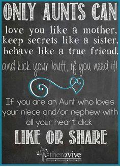 Love my nephews and niece :-)  @Michelle Flynn Flynn Flynn Kelley