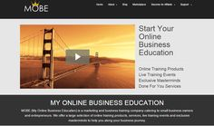 Learn and Earn Money Online | Your guide to making money online