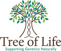 Genetic nutritional consultations (wellness through nutrition based on your unique DNA make-up) from Tree of Life provides nutritional genetic testing and support services. To schedule an appointment for nutritional genetic problem, please contact us asap.