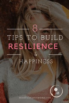 Are you seeking ways to uplevel your health and happiness? Adopt these relatively easy life-strategies to achieve superb mental health and well-being. Health Trends, Health Blogs, Lifestyle Changes, Lifestyle Group, Healthy Lifestyle, Creative Skills, Stress And Anxiety, Stress Relief, Self Improvement