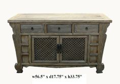 Rustic Raw Wood Bold Look Sideboard Buffet Table As1027 Table & Dining Set,http://www.amazon.com/dp/B0050CIV36/ref=cm_sw_r_pi_dp_pTnatb1N7JDNG1XC