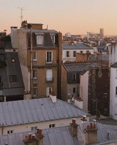 December 15 2019 at fashion-inspo Places To Travel, Places To Go, To Infinity And Beyond, Paris France, Wander, Paris Skyline, Explore, Adventure, Mansions