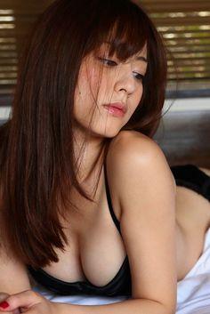 Yumi Sugimoto www.pinterest.com... ,,,,,,,,,,,,.....(!)BEAUDISM,,,,,,,,,,,,,,,,
