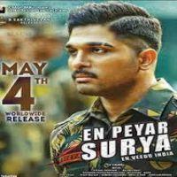 en peyar surya en veedu india movie download