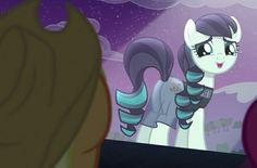 Rara My Little Pony season 5 episode 24