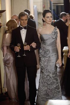 Love this dress from the TV show Revenge....don't know who does it.