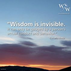 Daisaku Ikeda Quotes Love Quotes