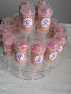 Cake wunsch Push up pop cake