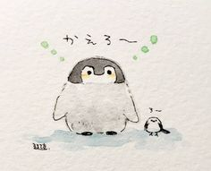 (44) Twitter Penguin Party, Cute Penguins, Snoopy, Bird, Illustration, Positivity, Icons, Animals, Fictional Characters