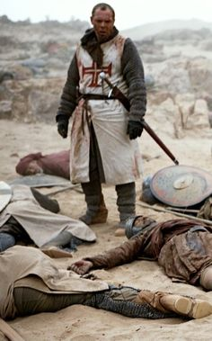 1178 best montgisard images on pinterest jerusalem king baldwin the only known numbers of the christian army include the approximately 450 460 heavy knights fandeluxe Gallery