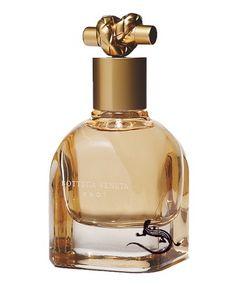 Bottega Veneta Knot (2014) {New Fragrance}