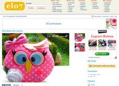 atesanato elo 7 - Resultados Yahoo Search da busca de imagens