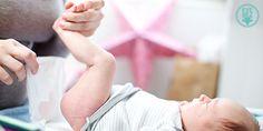Pişiğe neden olan sebepler nelerdir?   EVEBEZ BLOG http://evebez.com/pisige-neden-olan-sebepler-nelerdir/ #babycare #pişik #bebekbezi
