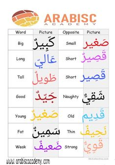 Learning Arabic For Beginners, Learning English For Kids, English Language Learning, English Grammar Book, Teaching English, English Games, English Activities, Teaching Sight Words, Teaching Grammar