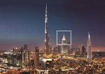 Buy and sell apartments downtown dubai on ezheights.com, search for furnished, rental, spacious, luxury and studio apartment for sale. http://goo.gl/56peqT